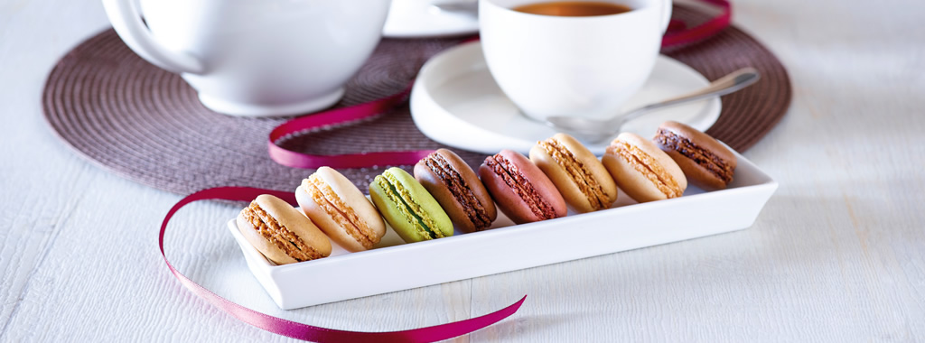 http://www.pasquier.fr/sites/default/files/archive/header-prod-macaron-gourmand.jpg